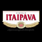 l76087-itaipava-cerveja-logo-88119